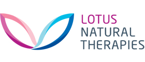 Lotus Natural Therapies